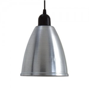 Lámpara Ferrolux | C 194 - Colgantes
