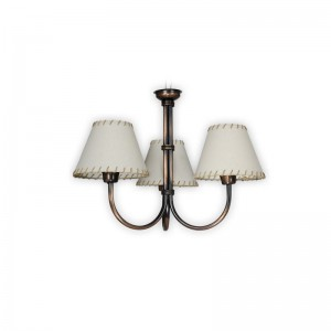 Lámpara Ferrolux | Deco - A 339