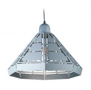 Lámpara Ferrolux | Egipto - C-198/32