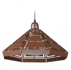 Lámpara Ferrolux | C-198/40 - Egipto