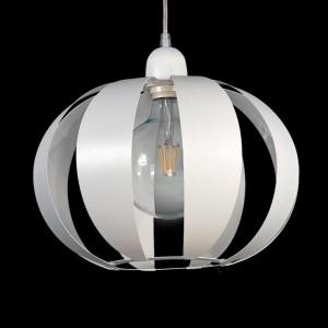 Lámpara Ferrolux | Floralis - C-104