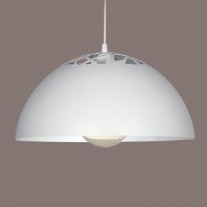 Lámpara Ferrolux | Frias - C-1000 - Colgante