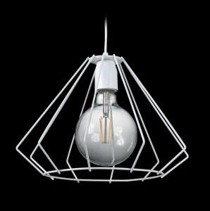 FerroluxC-189 - Jaula Diamante