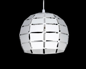Lámpara Ferrolux | Getafe - C-166/20