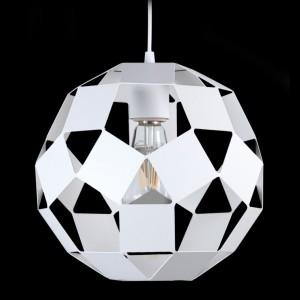 Lámpara Ferrolux | Pelota - C-118