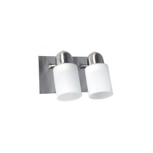 Lámpara Ferrolux | Pisa - S 219
