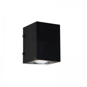 Lámpara Ferrolux | Square - AP 105