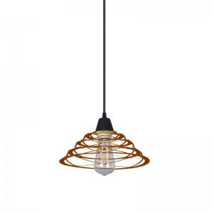 Lámpara Ferrolux | Tecno - C 185