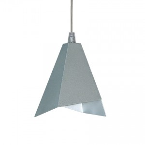 Lámpara Ferrolux | Trápani - C-165 - Colgante