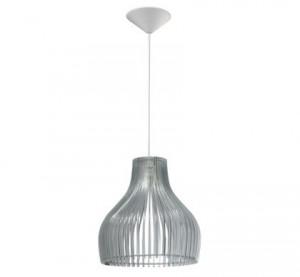 Lámpara Fuinyter | Kira - F-2312 - Amarillo