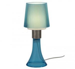 Lámpara Fuinyter | Lumina - F-1200 - celeste