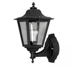 Lámpara Fuinyter | F-1021/1 - Siena