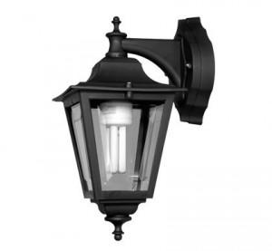 Lámpara Fuinyter | F-1021/2 - Siena