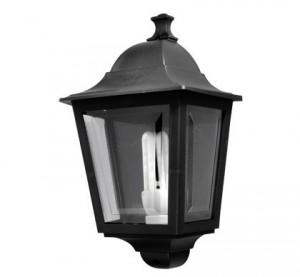 Lámpara Fuinyter | F-1040 - Siena ll