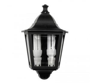 Lámpara Fuinyter | F-1040/2 - Siena ll