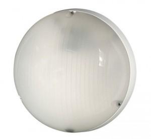 Lámpara Fuinyter | Star Econ - F-1401