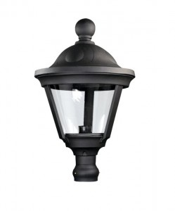 FW Iluminación1020/F