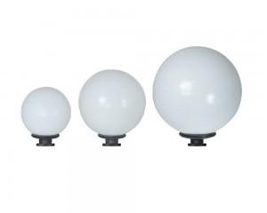 FW Iluminación1039-P