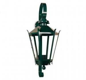 FW Iluminación1050/R