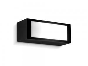 FW Iluminación1100-F