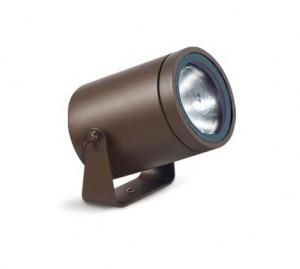 FW Iluminación2067