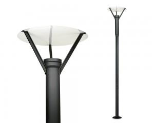 FW Iluminación2600