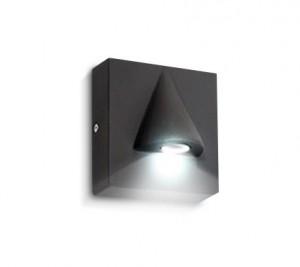 FW Iluminación2810