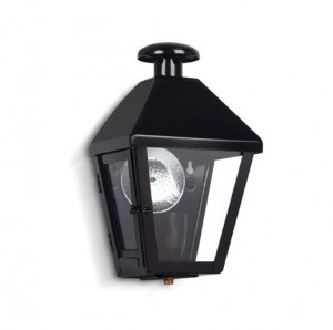FW Iluminación32
