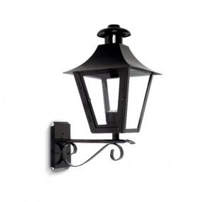 Lámpara FW Iluminación | 35