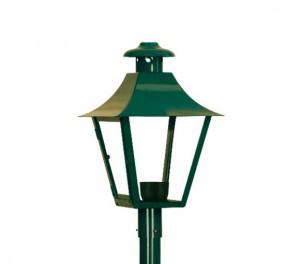 Lámpara FW Iluminación | 35/F