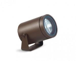 FW Iluminación4077