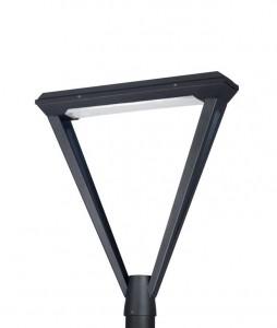 FW Iluminación4500