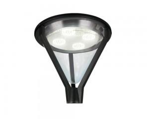 FW Iluminación7005