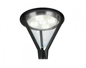 FW Iluminación7020/5