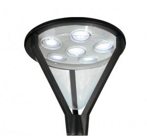 FW Iluminación7020/6