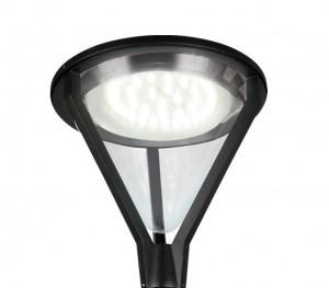 FW Iluminación7150