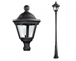 FW Iluminación8520