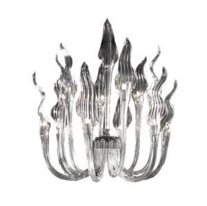 Lámpara GA iluminación | ARABELLA - Arabella - Colgante Exclusivo
