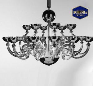 Lámpara GA iluminación | Ariadna - 630138 (18 luces)