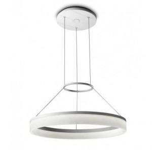Lámpara GA iluminación | Ø 60cm - Aura Minimal