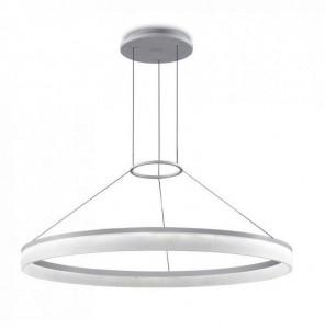 Lámpara GA iluminación | Ø 80cm - Aura Minimal