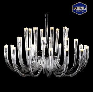GA iluminación32 luces - Berna