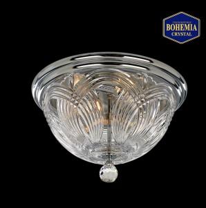 GA iluminación620303-14 - Clásico