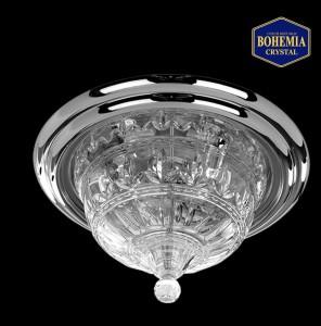 GA iluminación620303-49 - Clásico