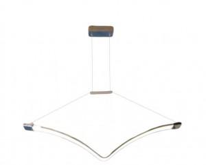 Lámpara GA iluminación | Colagante Gaviota - Gaviota - Colgante