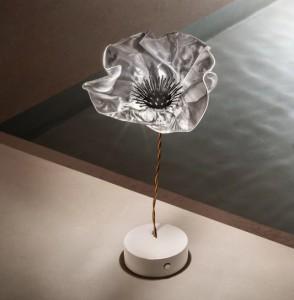 Lámpara GA iluminación | LaFleur
