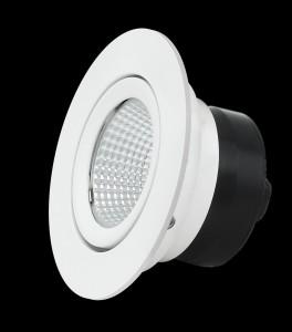 Lámpara GA iluminación | 203-1402R - Led Cob