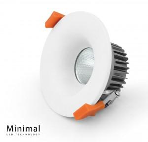 Lámpara GA iluminación | 203-1501 - Led Cob