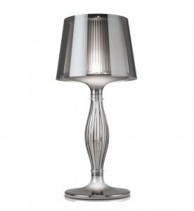 GA iluminaciónLiza Table Lamp