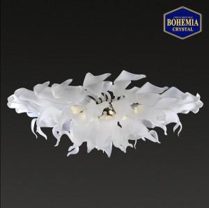 Lámpara GA iluminación | Paula - 640191